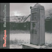 Deeexpus Project/DeeExpus: Far From Home [Digipak]