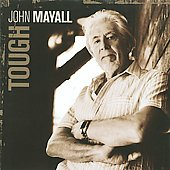 John Mayall: Tough