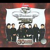 Los Bukis: Serie Diamante: 30 Super Exitos