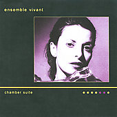Chamber Suite / Ensemble Vivant