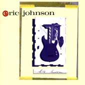 Eric Johnson (Guitar 1): Ah Via Musicom