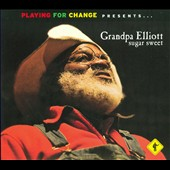Grandpa Elliott: Sugar Sweet