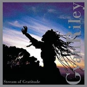 Gyan Riley: Stream of Gratitude *