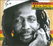 Gregory Isaacs: Lonely Lover [Box]