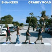 The Shakers (Punk): Crabby Road [PA]