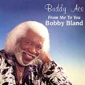 Buddy Ace: From Me to You