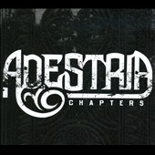 Adestria: Chapters