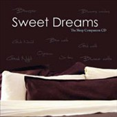 Sweet Dreams: The Ultimate Sleep Companion