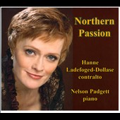 Northern Passion