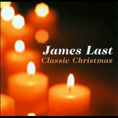 James Last: Classic Christmas *