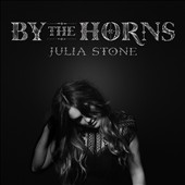 Julia Stone: By the Horns