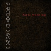 Fates Warning: Inside Out [Expanded Edition] [Digipak]