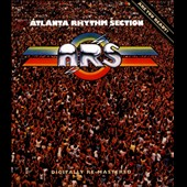 Atlanta Rhythm Section: Are You Ready!