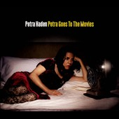 Petra Haden: Petra Goes to the Movies [Digipak] *
