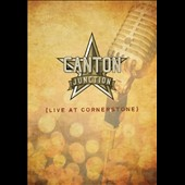 Canton Junction: Live At Cornerstone *