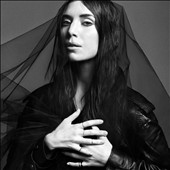 Lykke Li: I Never Learn [Deluxe Edition] [Slipcase] *