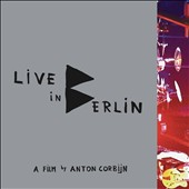 Depeche Mode: Live in Berlin [2CD+2DVD+Blu-Ray Audio] [Box] *