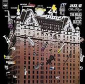 Miles Davis: Jazz at the Plaza, Vol. 1