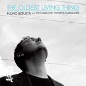 Fulvio Sigurta: The Oldest Living Thing