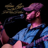 Adam Capps: Adam Capps and the Dirt Road Drifters