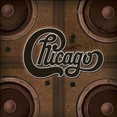 Chicago: Chicago Quadio Box [Box] [6/17] *