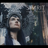Simrit: Songs of Resilience
