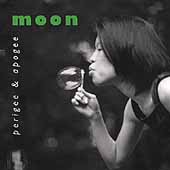 Moon: Piano and Chamber Works / La Barbara, Moon, et al