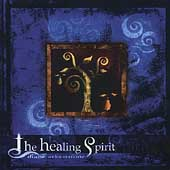 Diane Arkenstone: The Healing Spirit