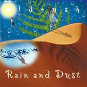 Aldoush: Rain and Dust *