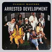 Arrested Development: Classic Masters