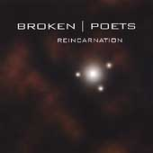 Broken Poets: Reincarnation *