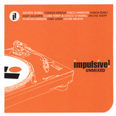Various Artists: Impulsive! Unmixed