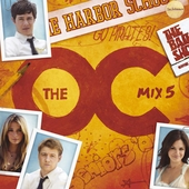 Original Soundtrack: The O.C. Mix 5