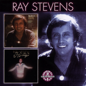 Ray Stevens: Turn Your Radio On/Misty