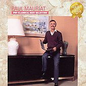 Paul Mauriat: Paul Mauriat Pop Classical Best Collection