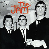 The Jam: Beat Surrender [Collection]