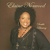 Elaine Norwood: Double Blessing