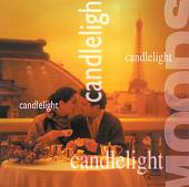 NorthSound: Candlelight Moods