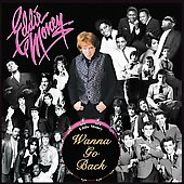 Eddie Money: Wanna Go Back