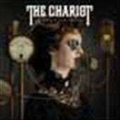 The Chariot: The Fiancee