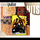Steel Pulse: Greatest Hits: Smash Hits [Remaster]