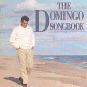 Plácido Domingo: The Domingo Songbook
