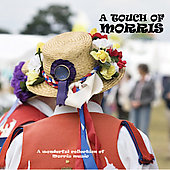 Various Artists: A Touch of Morris