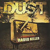 Dust: Radio Killer