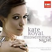 Midsummer Night / Kate Royal, et al