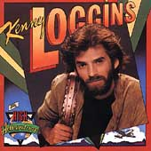 Kenny Loggins: High Adventure