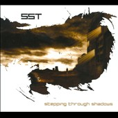 SST: Stepping Through Shadows [Digipak]