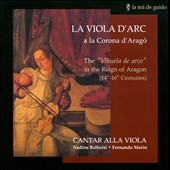 La Viola d'Arc