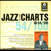 Various Artists: Jazz in the Charts 54: 1940, Vol. 2 [Digipak]