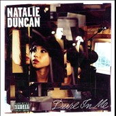 Natalie Duncan: Devil in Me [PA]